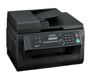 Panasonic KX-MB2010