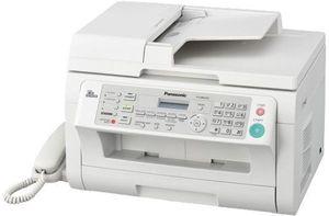 Panasonic KX-MB2030