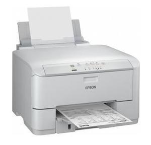 Epson WorkForce Pro WP-M4095DN