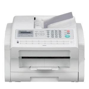 Panasonic UF4600