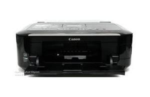 Canon Pixma MG5300