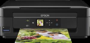 Epson Expression XP-312