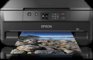Epson Expression XP-510