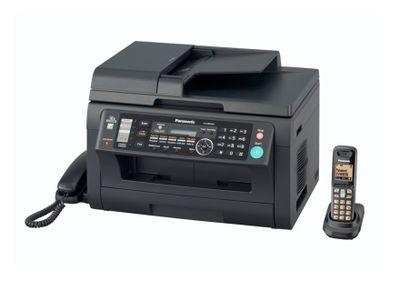 Panasonic KX-MB2061E