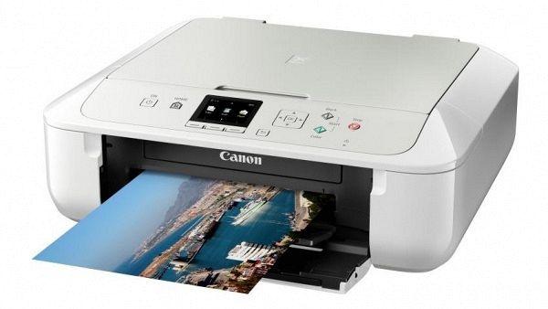Canon Pixma MG5751