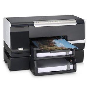 HP OfficeJet Pro K5400dtn
