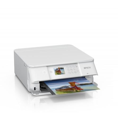 Epson XP-6105