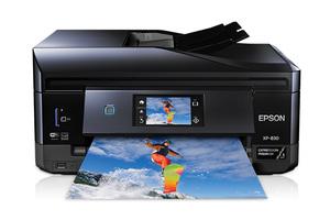 Epson XP-7100