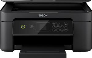 Epson XP-3100