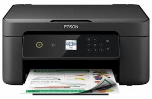 Epson XP-3105