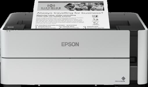 Epson EcoTank ET-M1140