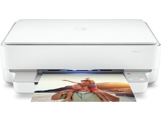 HP Envy 6022 All-in-One