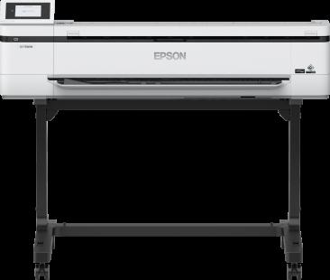 Epson SureColor SC-T5100M