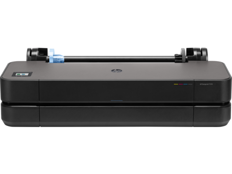 HP Designjet T210
