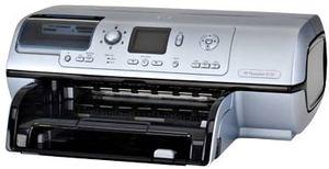 HP PhotoSmart 8153